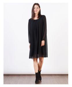 Incity | Платье