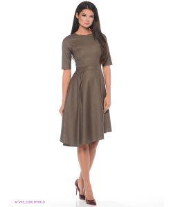 BUREAU | Платье