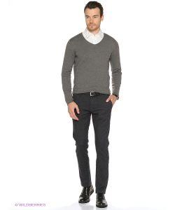 Selected | Пуловер