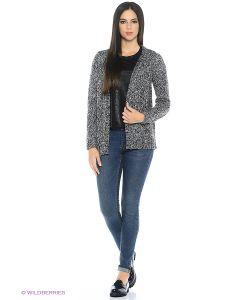 Vero Moda   Пуловер