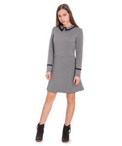 JATRAW | Платье