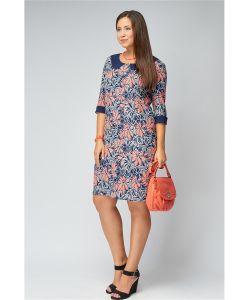 Amarti   Платье