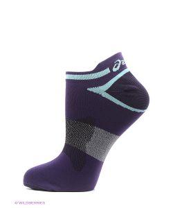 Asics | Носки 3 Пары В Упаковке 3ppk Lyte Sock