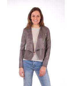 Tally Weijl | Куртка
