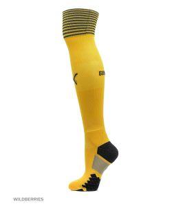 Puma | Гетры Afc Away Socks