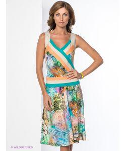 Yulia Dushina | Платье