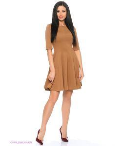 RUXARA   Платье