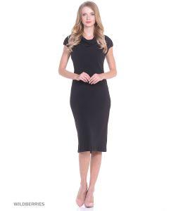 Devore | Платье