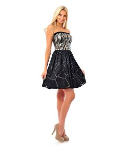 Andre | Платье