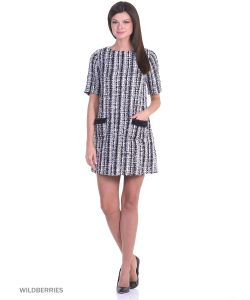 Trevi | Платье