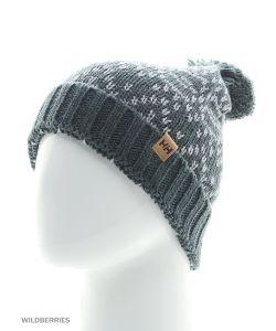 Helly Hansen | Шапка W Heritage Knit Beanie