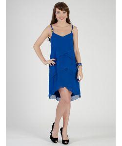 M&L   Платье
