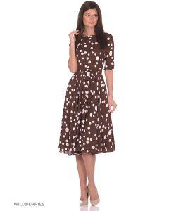 Clabin | Платье Мадлен