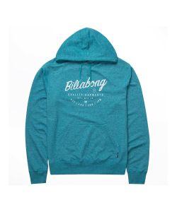 Billabong | Худи