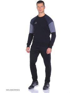Adidas | Джемпер Con16 Swt Top