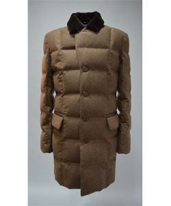 Bos Bison | Пальто