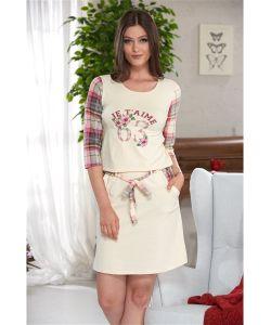 SEVIM | Платье