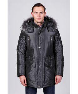 Barkland | Куртка