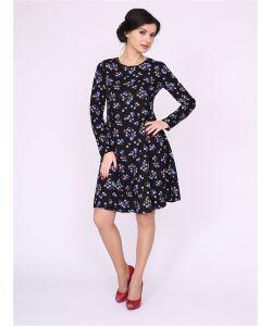 nasha   Платье