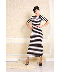 SUGARLIFE | Платье