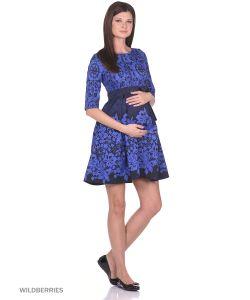 Фэст | Платье Для Беременных И Кормящих