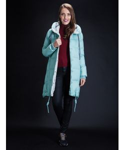 Clasna | Пальто