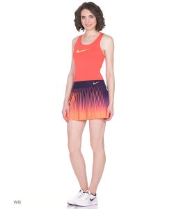 Nike | Юбка W Nk Flx Vctry Skirt Premier