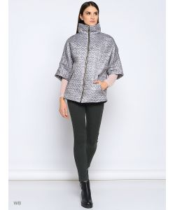 Colambetta | Куртка