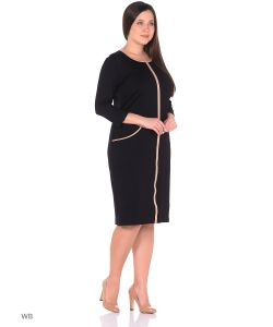 Emi Filini | Платье