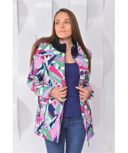 Katerina Bleska&Tamara Savin | Куртка