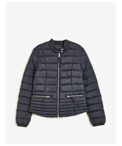 Jennyfer   Куртка