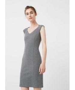 Mango | Платье Lupe