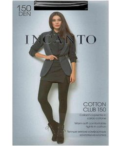 Incanto | Cotton Club