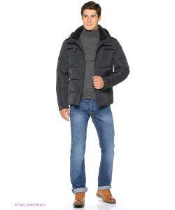SNOWIMAGE   Куртка