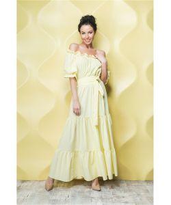 Fashion.Love.Story. | Платье