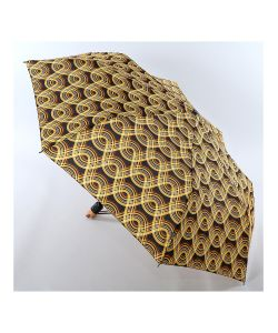 Airton | Зонт