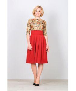Spicery | Платье