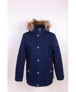 AVESE | Куртка