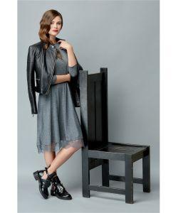 Milliner | Платье
