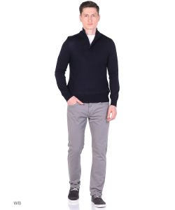 18CRR81 CERRUTI | Пуловер
