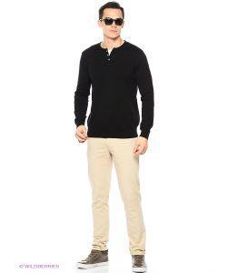 Reserved | Пуловер