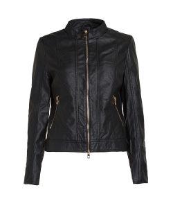 Oltre | Куртка