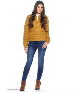 Only | Куртка