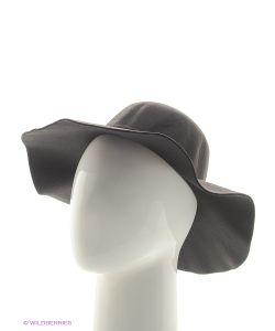 Befree | Шляпа