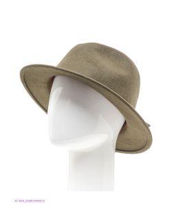 Marini Silvano. | Шляпа