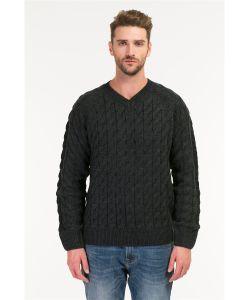 Baon | Пуловер