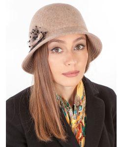 Loricci   Шляпка