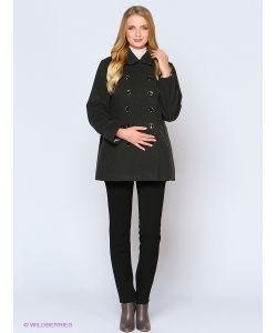 Trendy Tummy | Пальто