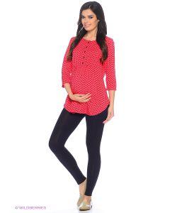 Фэст | Блузка Для Беременных И Кормящих
