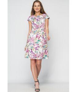 Limonti   Платье